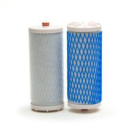 Aquasana Replacement Filter for Countertop Water Filter