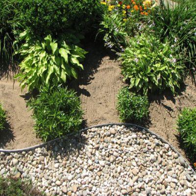 Aluminum Garden Edging Frontgate