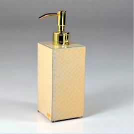 Pacific Soap Dispenser