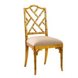Moselle Side Chair