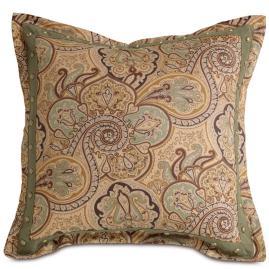 Freemont Decorative Pillow