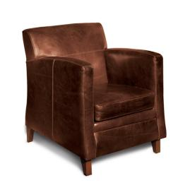 Cambridge Club Chair