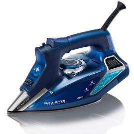 Rowenta Steamforce High Precision Iron