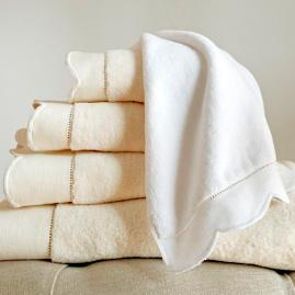 Overture Bath Towel