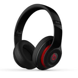 Beats Studio® Headphones