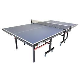 Tour 1800 Indoor Tennis Table
