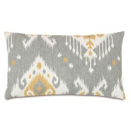 Downey Decorative Lumbar Pillow
