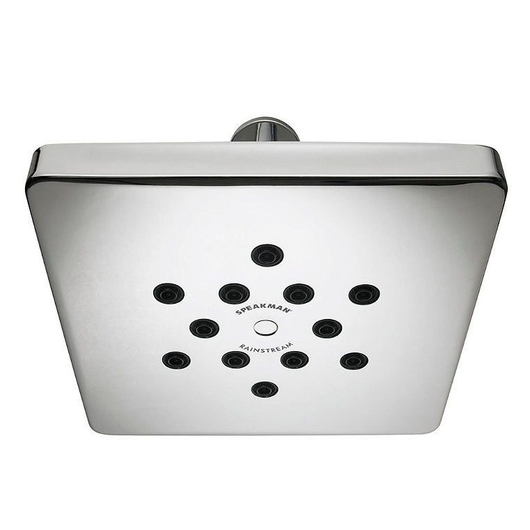 Polished Chrome Bathroom Accessories Frontgate