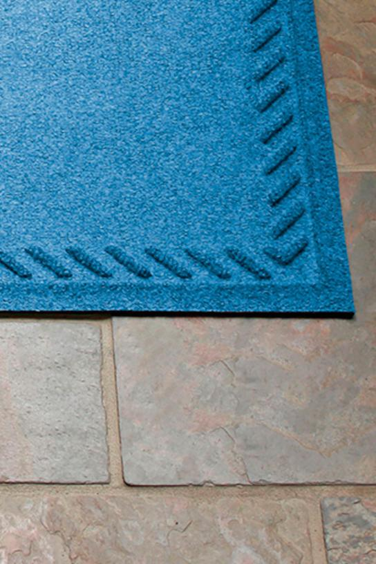 Anchor Water Amp Dirt Shield Mat Frontgate