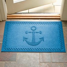 Anchor Water & Dirt Shield Mat