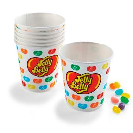 Jelly Belly Candy Company Vending Machine