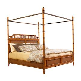 Tommy Bahama West Indies Bed