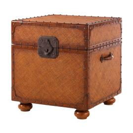 Tommy Bahama East Cove Trunk