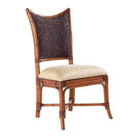 Tommy Bahama Mangrove Side Chair