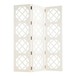 Tommy Bahama Abbotts Landing Folding Screen
