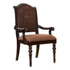 Tommy Bahama Isla Verde Arm Chair