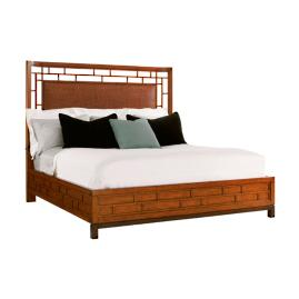 Tommy Bahama Paradise Point Bed