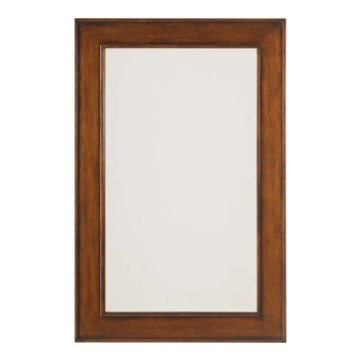 Tommy Bahama Palm Isle Mirror Frontgate
