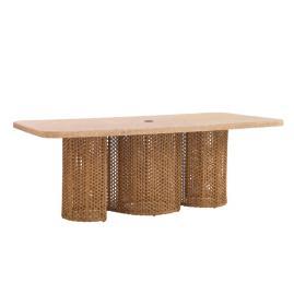 Tommy Bahama Aviano Rectagular Dining Table