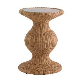 Tommy Bahama Aviano Accent Table