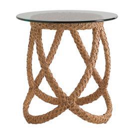 Tommy Bahama Aviano End Table