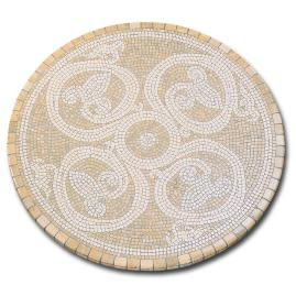 Antiope Mosaic Tabletop