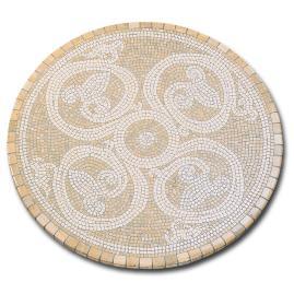 Antiope Mosaic Tabletop
