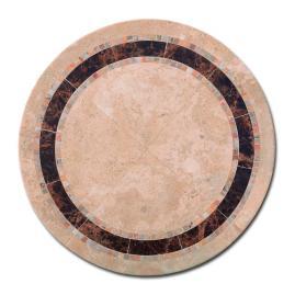 Como Mosaic Tabletop