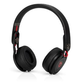 Beats Mixr<sup>™ </sup>On-ear Headphones