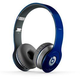 Beats Wireless On-ear Headphones