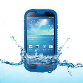 Vault Galaxy S4 Waterproof Case