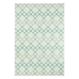 Positano Outdoor Rug