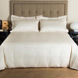 Frette Hotel Charme Pillowcase