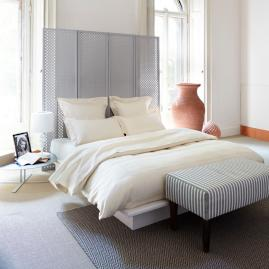Frette Hotel Charme Pillow Sham