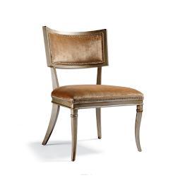 Marta Chair