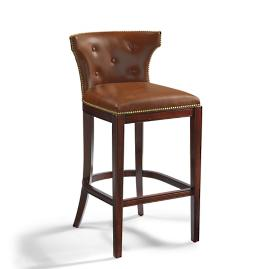 Marseille Bar Height Bar Stool