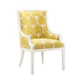 Tommy Bahama Aqua Bay Arm Chair