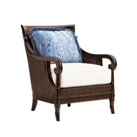tommy bahama stafford chair - Tommy Bahama Chairs Beach