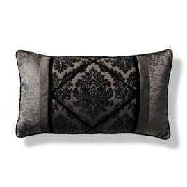 Marmont Pillow Sham