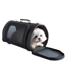 Kelle Airline Pet Carrier
