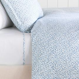 Hampton Duvet Cover