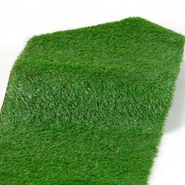 Artificial Turf Roll