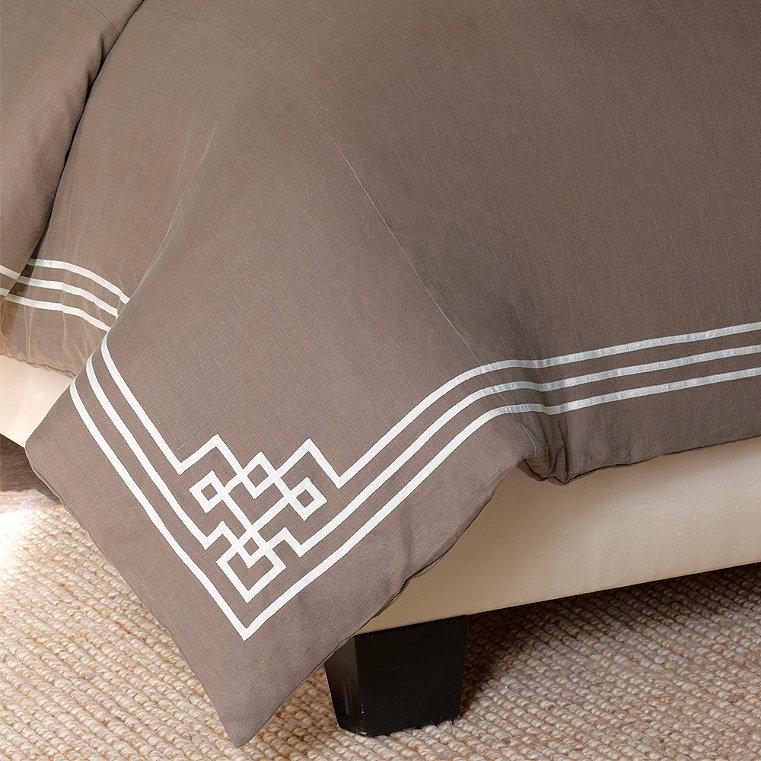 machine washable duvet covers