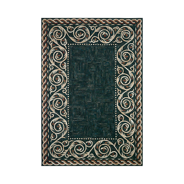 Mildew Resistant Mold Rug Frontgate