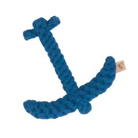 Anchor Dog Rope Toy