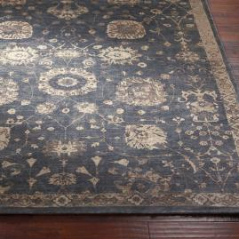 Keating Area Rug