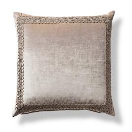 Chelsea Framed Decorative Pillow
