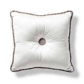 Chelsea Tufted Decorative Pillow