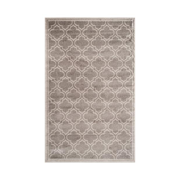 Murray Outdoor Rug Frontgate