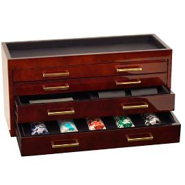 Casino Gaming Set